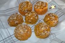 muffins-potimarron-noisette-1